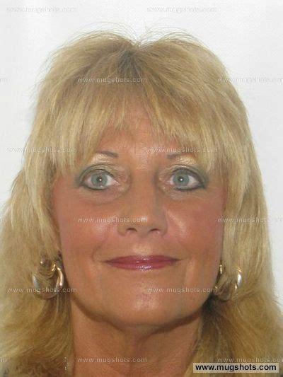 Staunton Va Arrest Records Cheryle Terriault Newsleader In Virginia Reports Former Staunton Goodwill