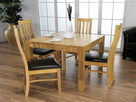 table and chairs for small spaces dining table and chairs for small spaces furniture