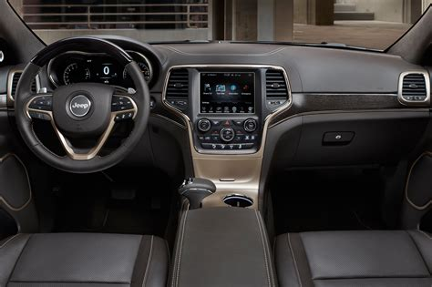 jeep inside view manley confirms jeep grand wagoneer coming soon