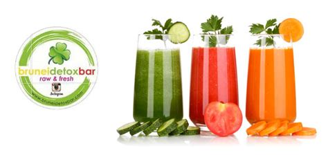 Detox Bar Brunei find businesses in brunei and view daily deals promotions