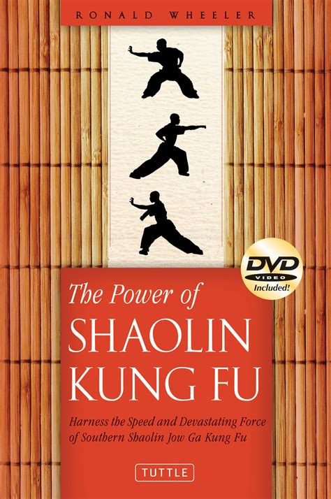 kung fu animal power fu book books the power of shaolin kung fu newsouth books