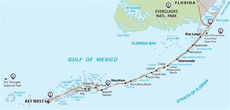 islamorada map map of florida and cuba
