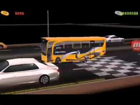 download game dr driving mod indonesia mod dr driving bus indonesia hahaha youtube
