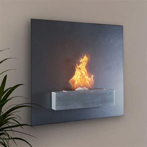 serafin wall mount fireplace the ferret journal