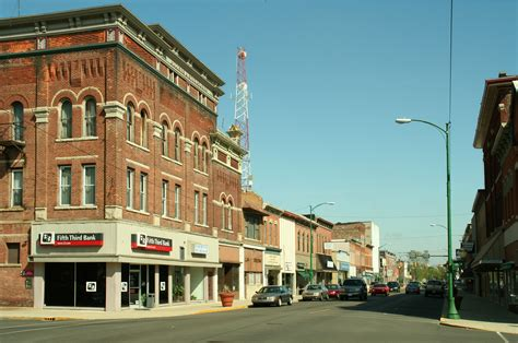 source bank plymouth indiana file decatur indiana downtown 2006 jpg wikimedia commons