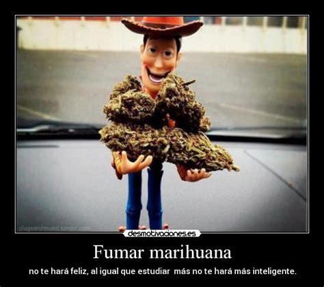 imagenes de fumar marihuana imagenes de fumar marihuana newhairstylesformen2014 com