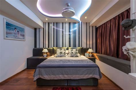 futuristic bedroom ideas 21 futuristic bedroom designs decorating ideas design