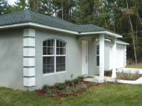 homes for ocala fl ocala florida new homes for by owner fsbo real estate