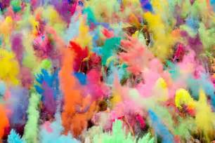 holi colors 301 moved permanently