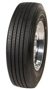 rib tread pattern en francais new bandag trailer tread promotes long life articles