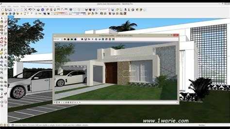 vray full version free download for sketchup vray for sketchup 2017 crack free download full
