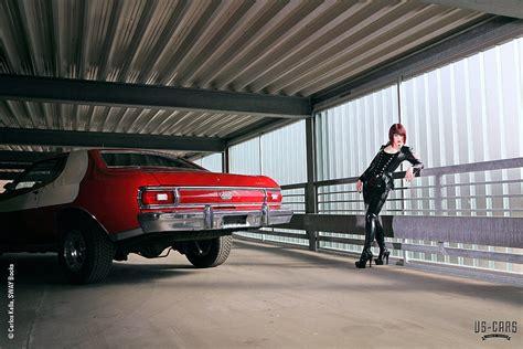 Auto Bild Us Cars by Buchprojekt Us Cars Und Hei 223 E Bilder Autobild De