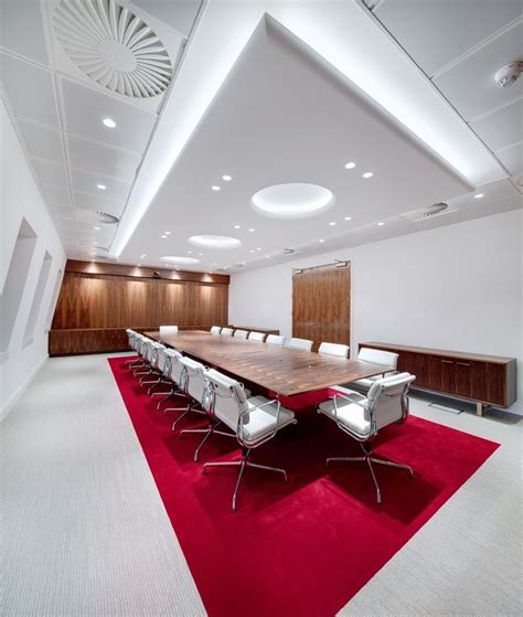 interior design conferences modern office conference meeting room design office