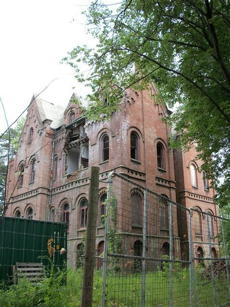 wyndclyffe mansion 1000 images about abandoned places on pinterest upstate