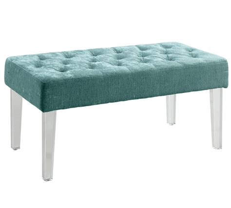 teal bench furniture archives page 3 of 54 everything