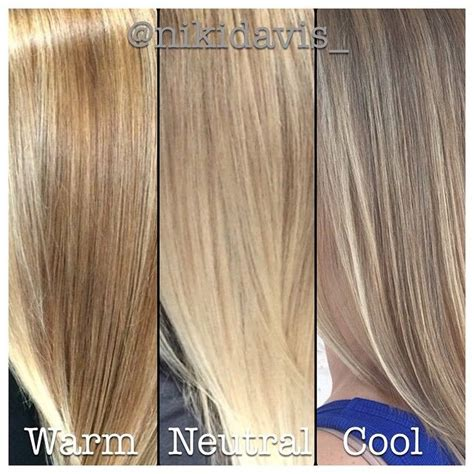 neutral brown hair color chart blonde hair colors and skin tone hairstyles amp hair color