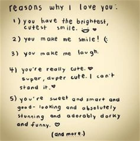 100 reasons why i love you from the dating divas 1000 images about reasons why i love you on pinterest