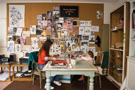 home fashion design studio ideas fashion design studio office www pixshark com images