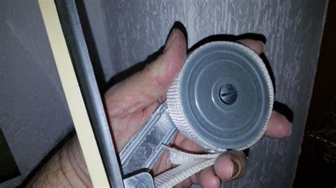 jalousie zugband jalousie reparieren so ersetzen sie das zugband chip