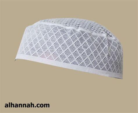 diamond pattern clothes called 50 best men s muslim head wear men s islamic head wear