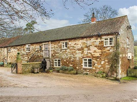 Cottage Leicestershire by Leicestershire Cottages Cottages Co