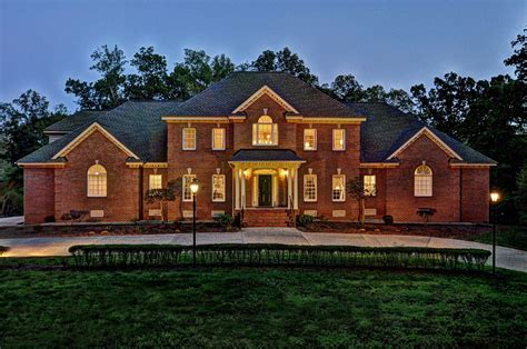 3 Story Colonial House Plans by 3 Story Colonial House Plans 3 Story Colonial House Plans