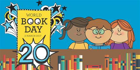 world book day pictures world book day 2017 specs network