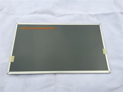 Lcd Laptop Dell Inspiron N4050 jual lcd laptop dell inspiron 14 3443 jual sparepart laptop notebook dan netbook