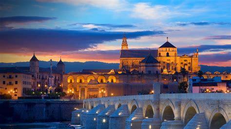 all cordoba search repossessed properties in spain spanish bargain alert
