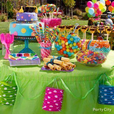 themes for a college party 17 best images about graduation party on pinterest
