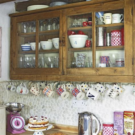 country kitchen shelf country kitchen storage kitchen cupboards shelving