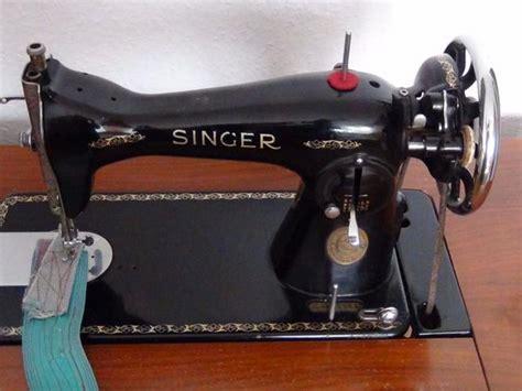 antike singer nähmaschine n 195 164 hmaschine singer kleinanzeigen antiquit 228 ten kunst