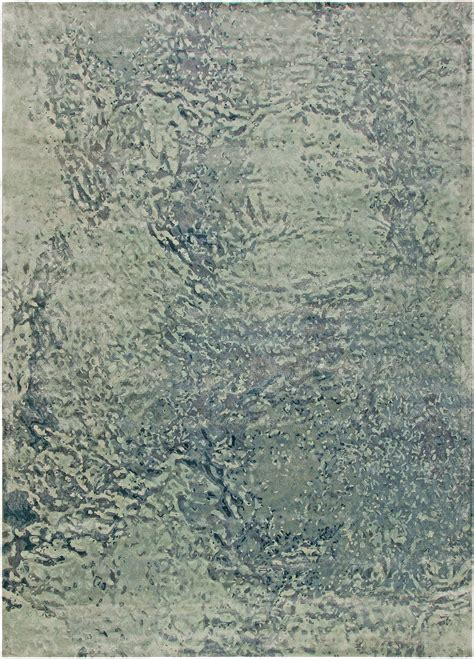 14x10 area rug water design rug ii n10907 by doris leslie blau