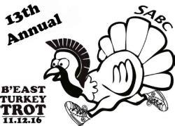 turkey trot coloring page brookfield east turkey trot 5k 2 mile walk kids fun run