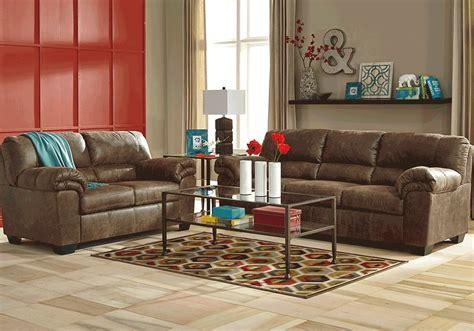 leather look sofa set leather look sofa 2018 vintage leather sofas for clic