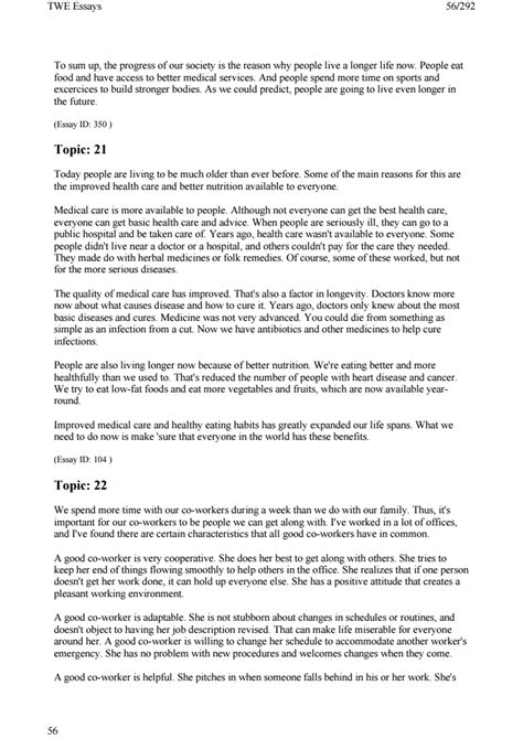 Nutrition Essay by Nutrition Essay How To Write Papers About Essay On Nutrition Ayucar