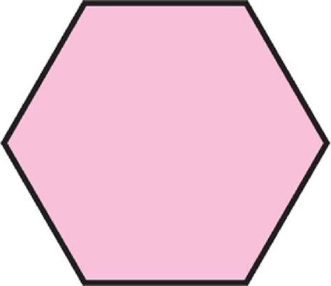 figuras geometricas de 10 lados hexagono figura geometrica de 6 lados maymate flickr
