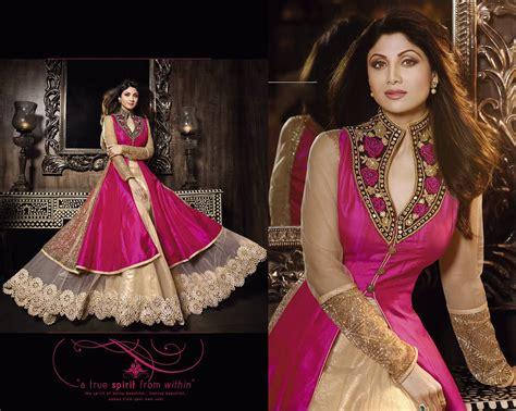Model Pashmina 2016 salwar kameez 2016