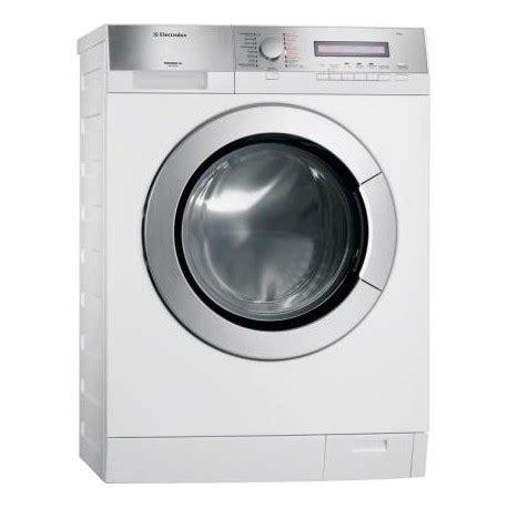Waschmaschine Mit Kalt Und Warmwasseranschluss electrolux wagl8e20 waschmaschine mit kalt und