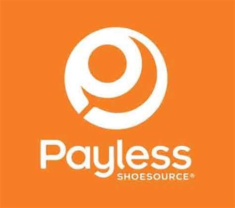 Multi Family Home Design by Payless Shoesource In Chaguanas Id 501