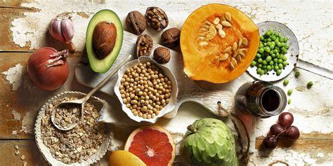 alimentos malos para el colesterol y trigliceridos remedios caseros para bajar el colesterol y trigliceridos