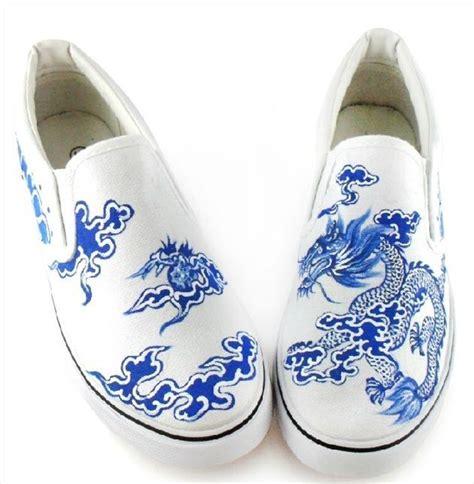 diy canvas shoes 53 best shoes images on s shoes
