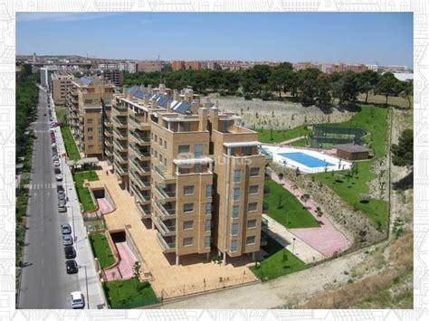pisos nuevos en valdemoro piso en valdemoro en zona estaci 243 n en valdemoro en paseo