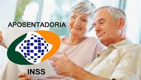 novas regras aposentadoria 8595 extrato inss aposentadoria inss 2016 por tempo de servi 199 o
