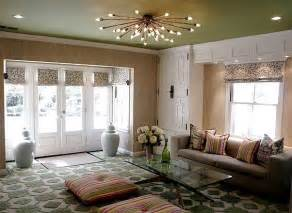 Ceiling Lights In Living Room Best 25 Low Ceiling Lighting Ideas On Ceiling Lights Lighting For Low Ceilings And