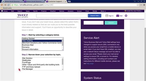 yahoo small business templates yahoo small business templates crest documentation