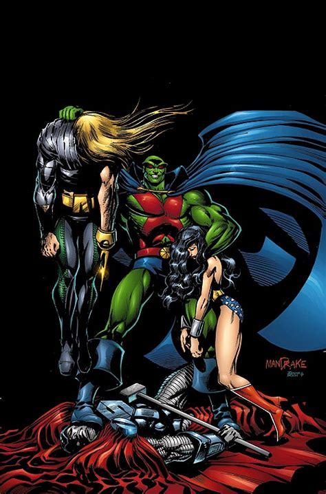 b07kbqmhq8 city hunter rebirth t image martian manhunter 0045 jpg dc database fandom