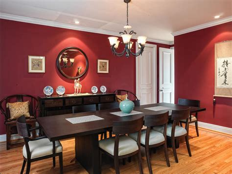 best dining rooms 5 of the best colours for your dining room revealed
