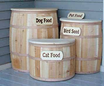 Pet Pantry Freeport by 25 Best Ideas About Food Storage Rooms On
