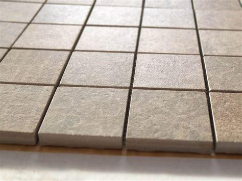 taglio piastrelle rb taglio taglio ceramico piastrelle mosaici pezzi